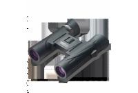 Бинокль STEINER SKYHAWK 3.0 10X26