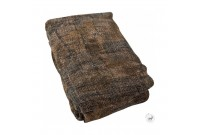 "Сетка тканая ""Allen"" для засидки камуфляжная, 1,42 х 3,6 м, Mossy Oak®"