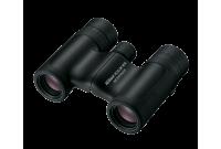 Бинокль Nikon Aculon W10 10X21 влагозащищ., Roof-призма, компактный, просветляющ.покрытие, объектив 24мм., цвет - черный