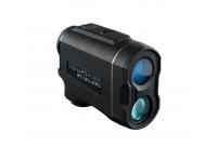 Дальномер Nikon Monarch 3000 Stabilized, до 2740м, метры/ярды, 6х21, IPX4, с подсветкой, CR2, пластик, черный, 180гр.
