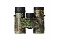 Бинокль Leupold BX-2 Tioga HD 8x32, призма - Roof, цвет - Mossy Oak Obsession, 510гр